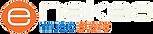 logo_enakas_kremok5.png