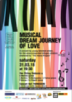 musical journey P4L.png