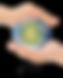 ROTARY Ανοιξη - Σεμέλη.logo.png