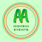 MOHSIN%20EVENTS%20LOGO_edited.jpg