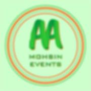 MOHSIN%20EVENTS%20LOGO_edited.jpg