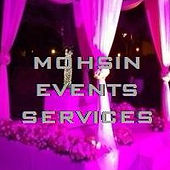 Theme Light Rental by Mohsin Events Services