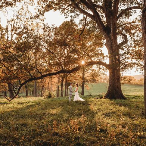 Hannah Keller Photography