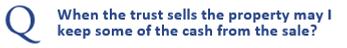 Q trust sells prop.png