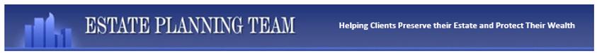 Estate Planning Team Logo.png