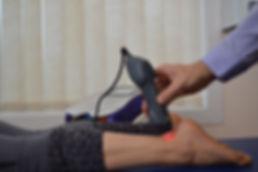 achilles treatment in exeter.JPG