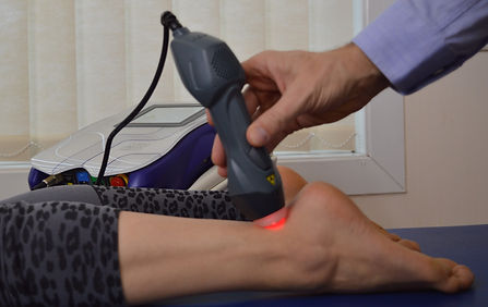 achilles tendonitis treatment exeter.jpg