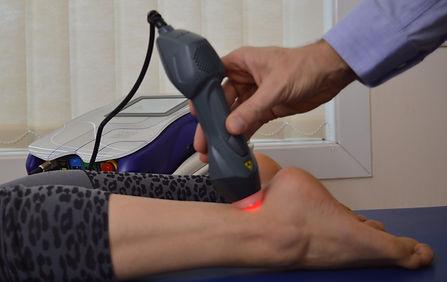 achilles tendonitis treatment exeter.jpg