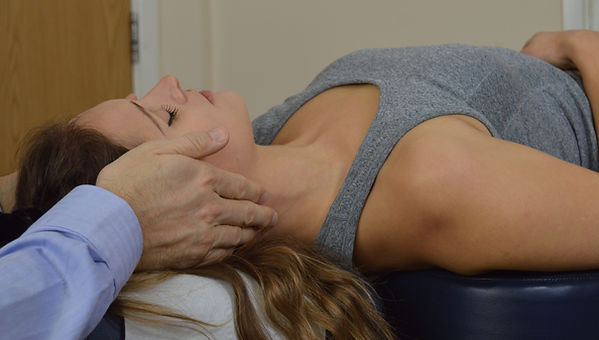 chiropractor in exeter for neck pain.jpg