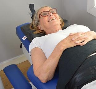 sciatica treatment in exeter.jpg