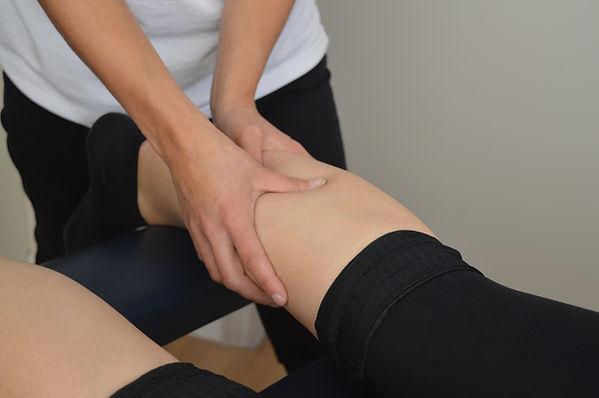 calve massage.JPG