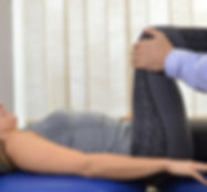 hip pain treatment in exeter.jpg