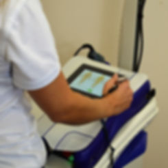 Laser therapy for pain relief.jpg