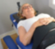 decompression therapy cropped.jpg