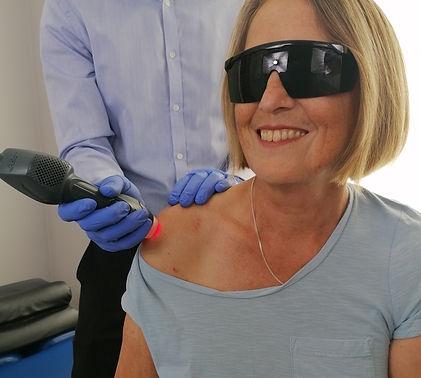 laser shoulder 3.jpg