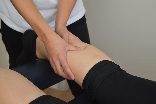 achilles tendon treatment in exeter.JPG