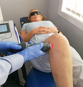 laser knee.jpg