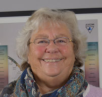Denise Hollinshead.JPG