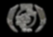 MIA SILVER_AWARD_VSC_2019.png