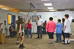 JANE CASTINGthumbnail_2014 08 05 Filming