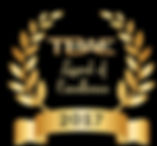 JHM - TBAE Laurels Logo 2017.JPG
