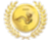 MIA award - DIFF LAUREL_L.png
