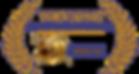 JANE INTERNATION WINNERIMG_1255-0001.PNG