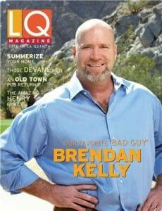Brendan - LQ .jpg
