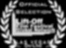 Award - JHM5.PNG