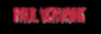 logo_paul16.png