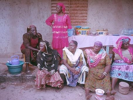 15 jours d'échanges d'expériences sur le social business au Mali et au Burkina Faso : quand le progr