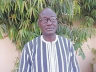 Afrique de l'Ouest : quel rôle pour les organisations paysannes dans la gestion des crises ?