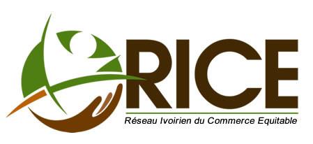 Le Réseau Ivoirien de Commerce Équitable se renforce pour défendre les intérêts des petits producteu