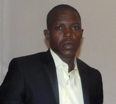 Commerce équitable et économie circulaire : Interview de M. Souleymane Konate, coordonnateur de la C