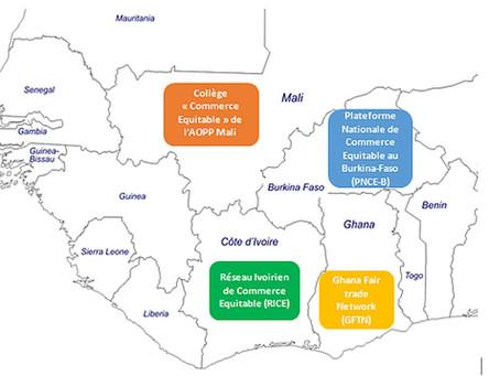 Plateformes Nationales de CE : c'est parti pour 2 années de plans d'actions ambitieux !