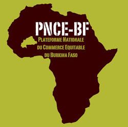La Plateforme Nationale de Commerce Equitable au Burkina Faso lance un projet ambitieux sur 2 ans