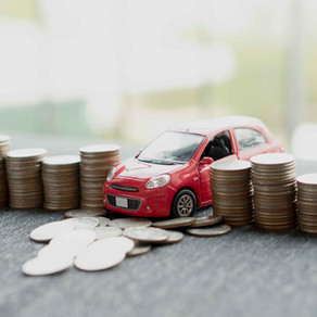 5 Hidden Benefits of Safe Driving