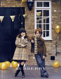 BURBERRY-KIDS-JEFF-CALENBERG-2