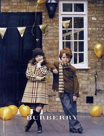 BURBERRY-KIDS-JEFF-CALENBERG-2.jpg