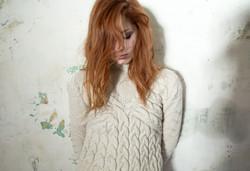 Alba Knitwear