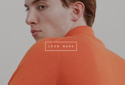 Leon Bara