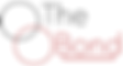 TheBond Logo.png