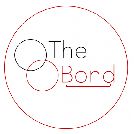 Welcome to The Bond News