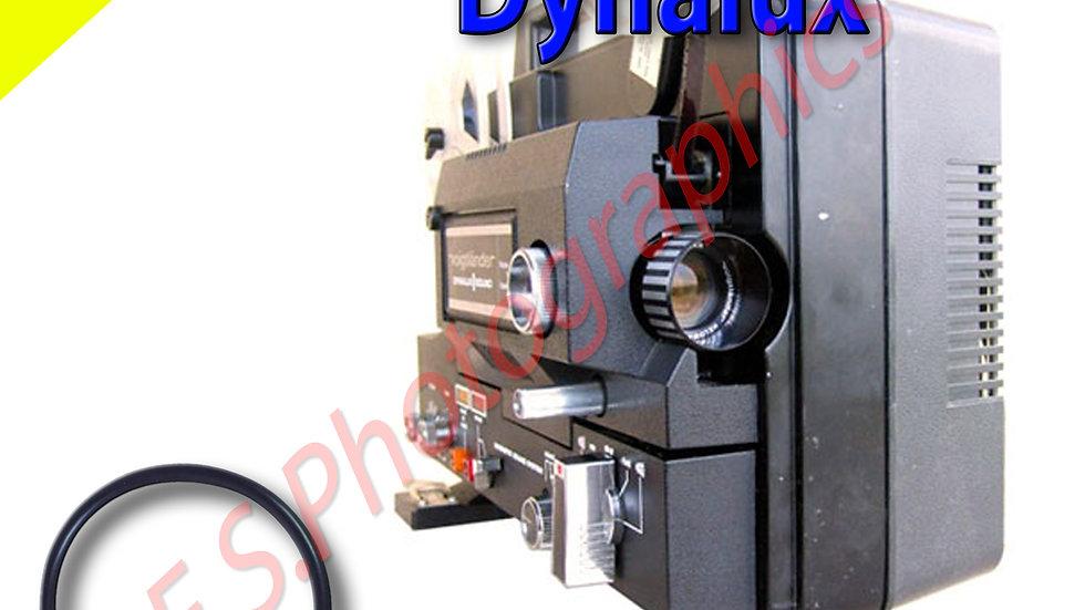 Voigtlander Dynalux Motor Belt