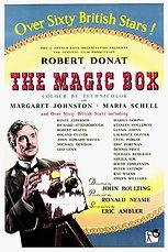 Magic Box Poster.jpg