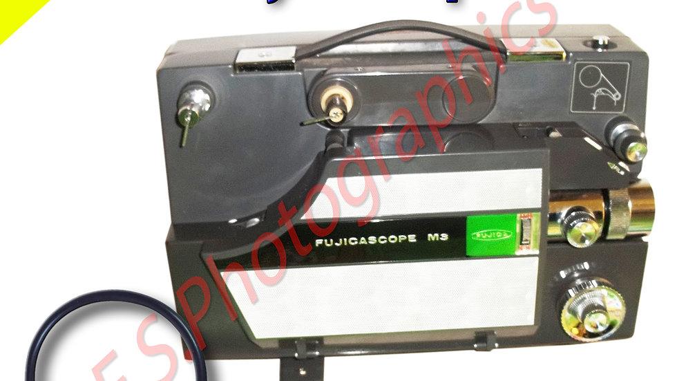 Fujicascope M3 Motor Belt
