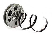 8mm Cine Film.jpg