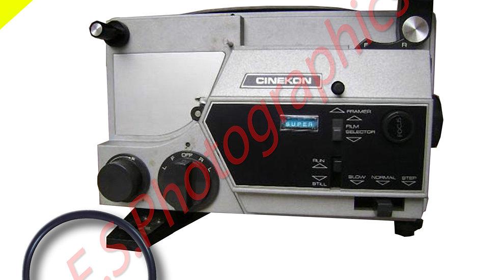 Cinekon Inst Duo ST80 Motor Belt
