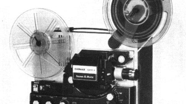 Ohnar Sound-O-Matic Test Report