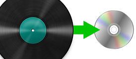 Vinyl Transfer.jpg